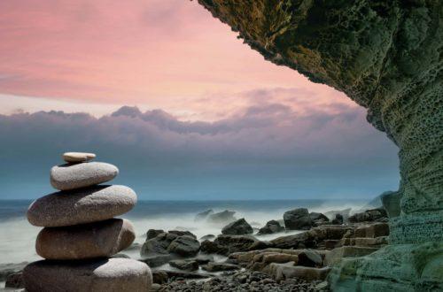 Bydlete podle pravidel Feng Shui, je to ideální řešení pro spokojený život