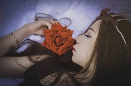 Co ničí kvalitní spánek a proč nemůžete usnout