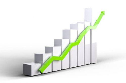 Investice nemusí být jen výnosné. Řeč je například o chalupaření.