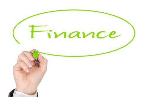 Jak lze získat finanční hotovost na rozjezd vlastního podnikání a stát se tak nezávislou osobou na zaměstanavateli