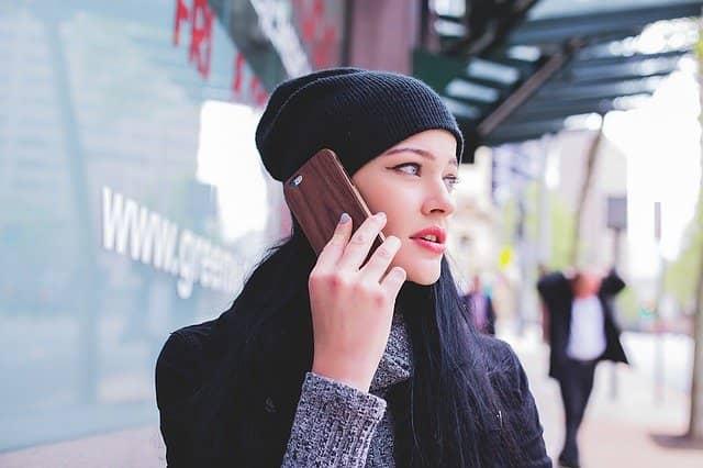 Správná komunikace jako základem úspěchu
