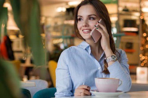 Zákazníky si udržíte například komunikací