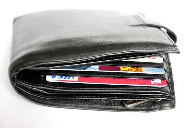 bankovní společnosti a souboj o klienty