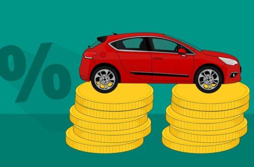 Chcete si pořídit auto, ale nemáte toho mnoho našetřeného? Víme, kde peníze sehnat