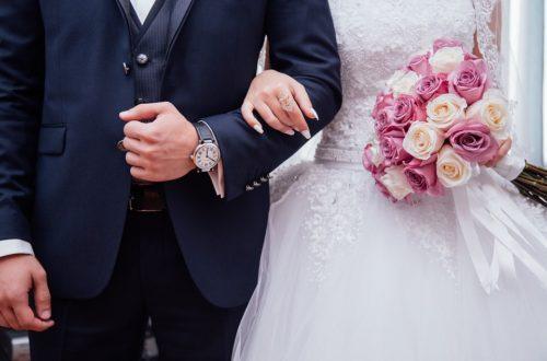 Chystáte svatbu? Prozradíme, kolik bude stát
