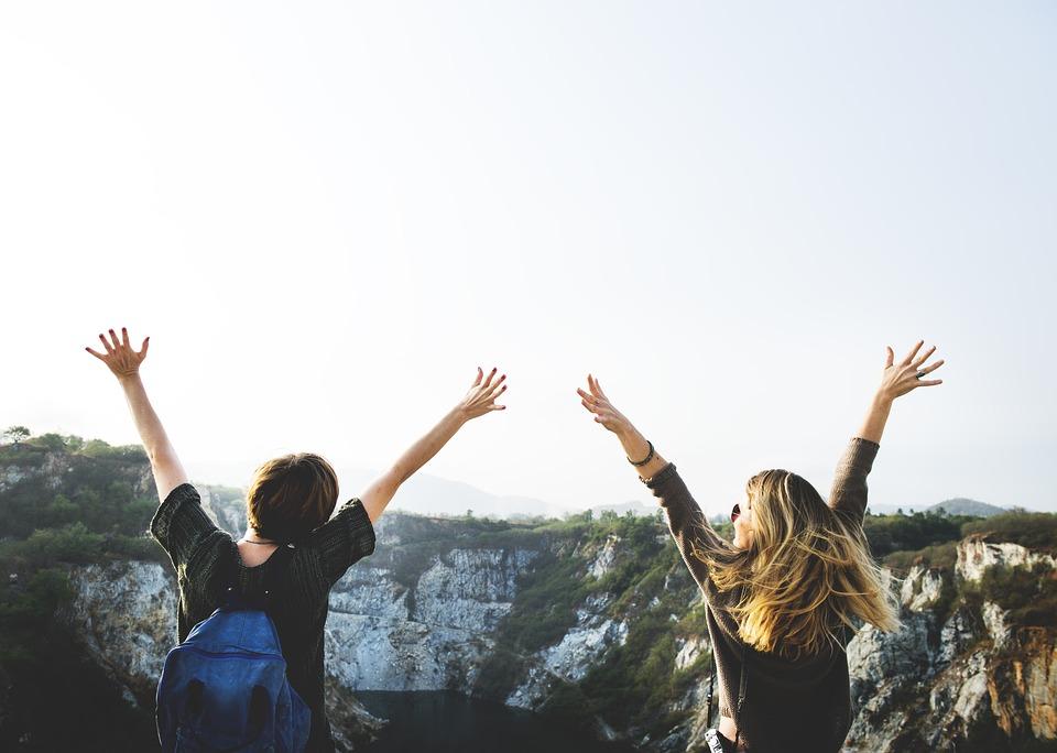Čtyři tipy pro levné cestování aneb cestujte levně za zážitky