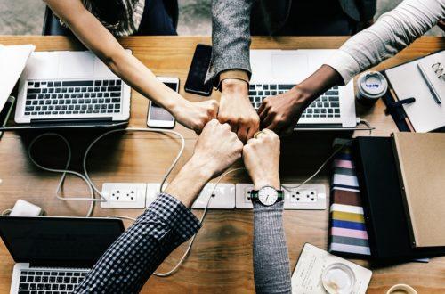 DRFG posiluje vedení a mění akcionářskou strukturu skupiny