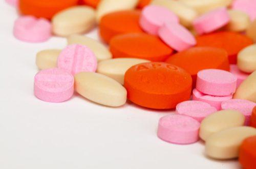 Jak neplatit zbytečně moc za léky? Víme to