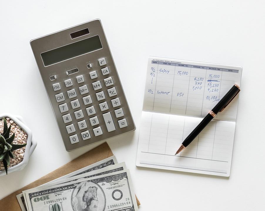 Kde získat peníze na rozjezd vlastního podnikání?