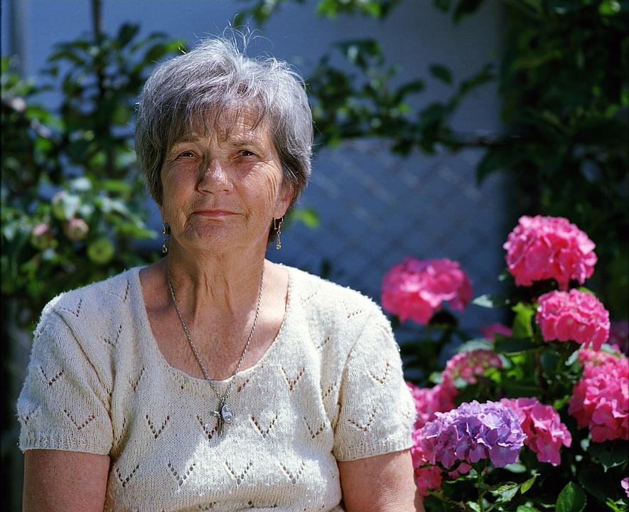 Mýty, které se pojí s vdovským a vdoveckým důchodem