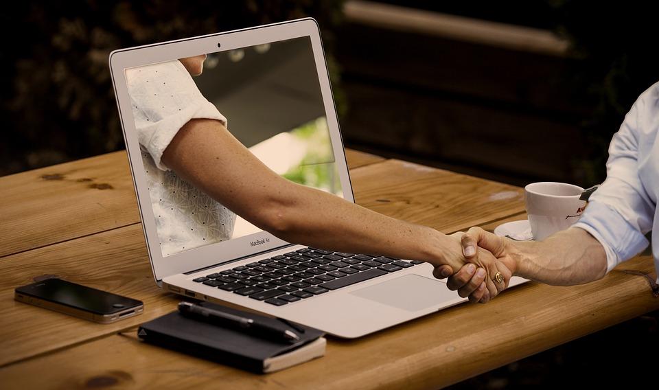 Rychlé půjčky online, to je oč tu běží
