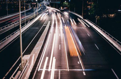 Letos na silnice a železnice půjde o skoro čtrnáct miliard korun víc